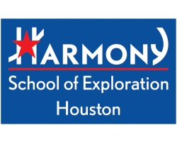 Harmony School of Exploration - Houston