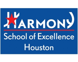 Harmony School of Excellence - Houston
