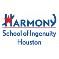 Harmony School of Ingenuity- Houston