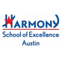 Harmony School of Excellence Austin