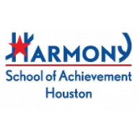 Harmony School of Achievement - Houston