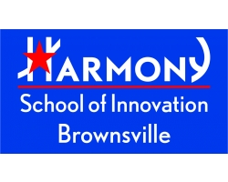 Harmony School of  Innovation - Brownsville