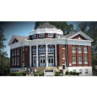First United Methodist Church of Murphy
