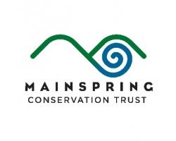 Mainspring Conservation Trust, Inc.