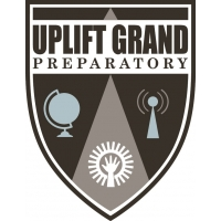 Uplift Grand Middle School