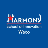 Harmony School of Innovation - Waco