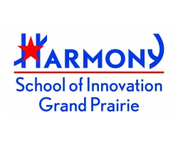 Harmony School of Innovation - Grand Prairie
