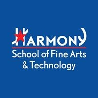 Harmony School of Fine Arts and Technology - Houston