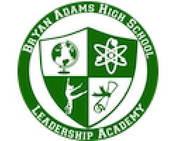 Bryan Adams High School