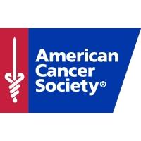 American Cancer Society, Inc.
