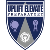 Uplift Elevate Middle School