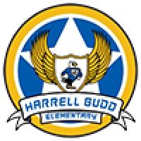 Budd, Harrell
