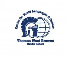 Browne, T. W.