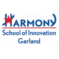 Harmony School of Innovation - Garland