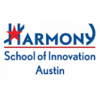 Harmony School of Innovation - Austin