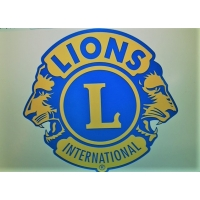 Clay County Lions Club