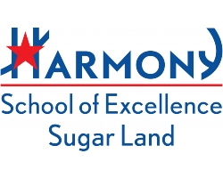 Harmony School of Excellence - Sugar Land
