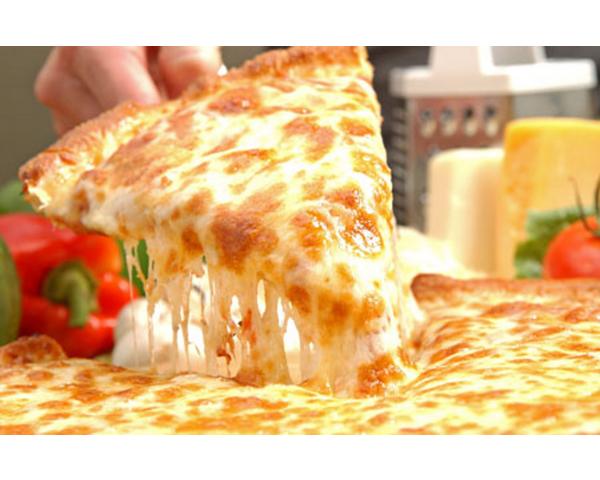 Pizza Host