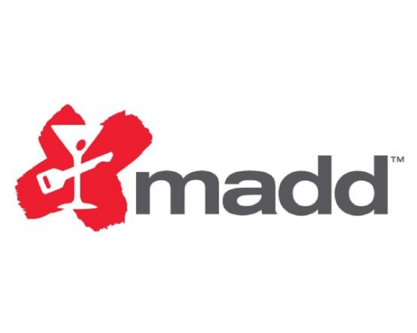 First Aid Station Volunteer: Walk Like MADD 2019