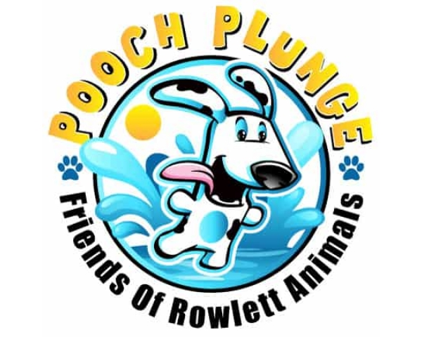 Sponsors Needed (Dog Days of Summer! - Pooch Plunge) 10th Anniversary!!