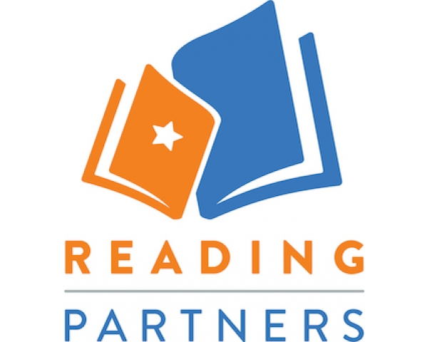 Reading Partners at George C. Clarke Elementary