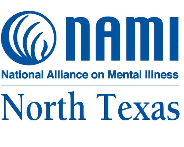 NAMI North Texas Don't Quit 13.1 Half Marathon