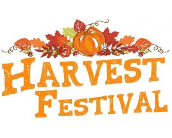 Thurgood Marshall Community Harvest Festival