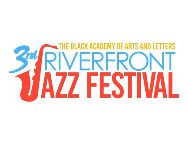 Labor Day Weekend TBAAL Riverfront Jazz Festival!