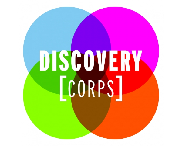 Discovery Corps- Summer Science Camp Assistant Program