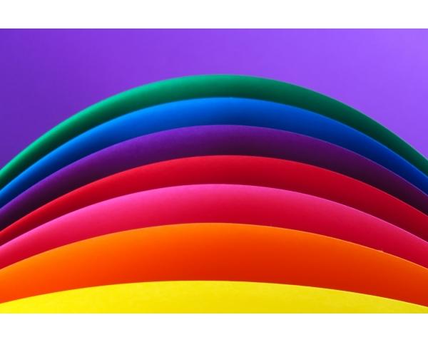 Rainbow Room Volunteer