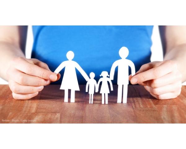 Family Care Volunteer