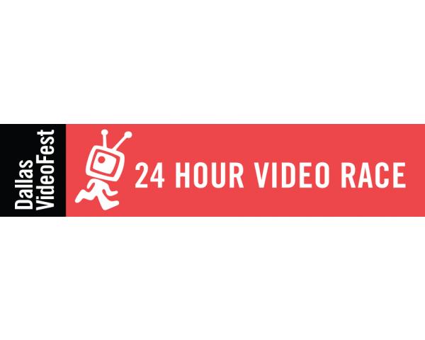 24 Hour Video Race
