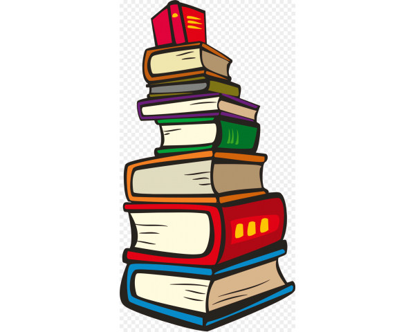Lamar Fall Book Fair Volunteers - 2 Hour Shifts available on Mon, Tues, Wed, Thur