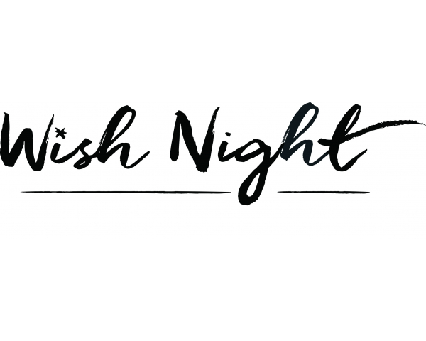 Wish Night 2019
