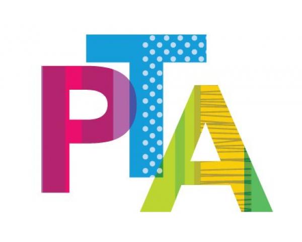 PTA Daily