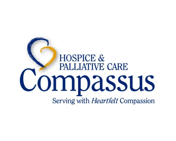 Compassus Hospice Administrative Office Volunteer - Fort Worth, Texas