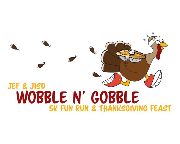 Wobble N' Gobble