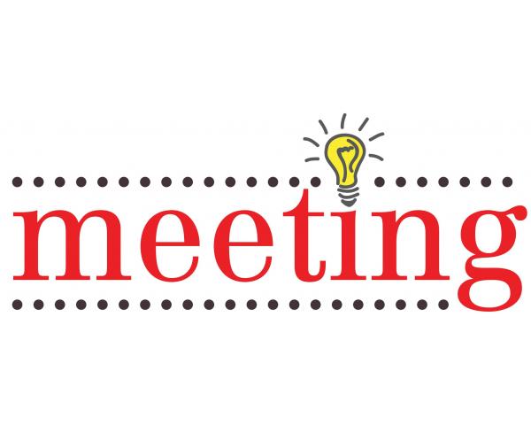 VIP Meeting