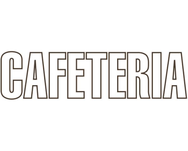 Felix G Botello Cafeteria  HELP!!!