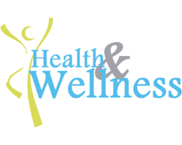Health and Fitness Expo at Kidd Springs Recreation Center