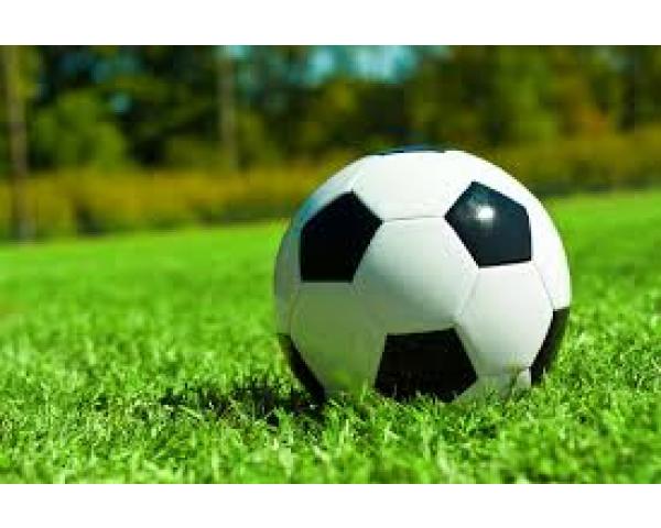 Coach Needed for Kid's Soccer at Nash Davis