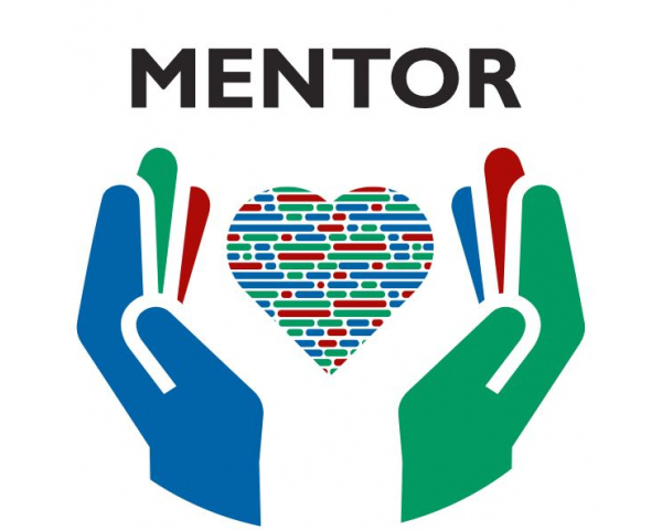 Mentors Needed for DISD Elementary Schools