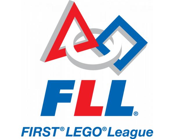 FLL Robotics Club Volunteer Coach Needed