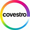 Logo - Covestro AG