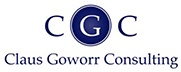 Logo-CGC Consulting GmbH