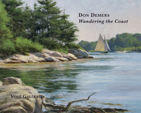 Demers  don   2013 cover new website
