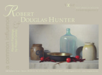 Hunter  robert 1