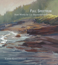Haywood sullivan   full spectrum 1