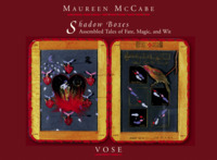 Mccabe  maureen 1