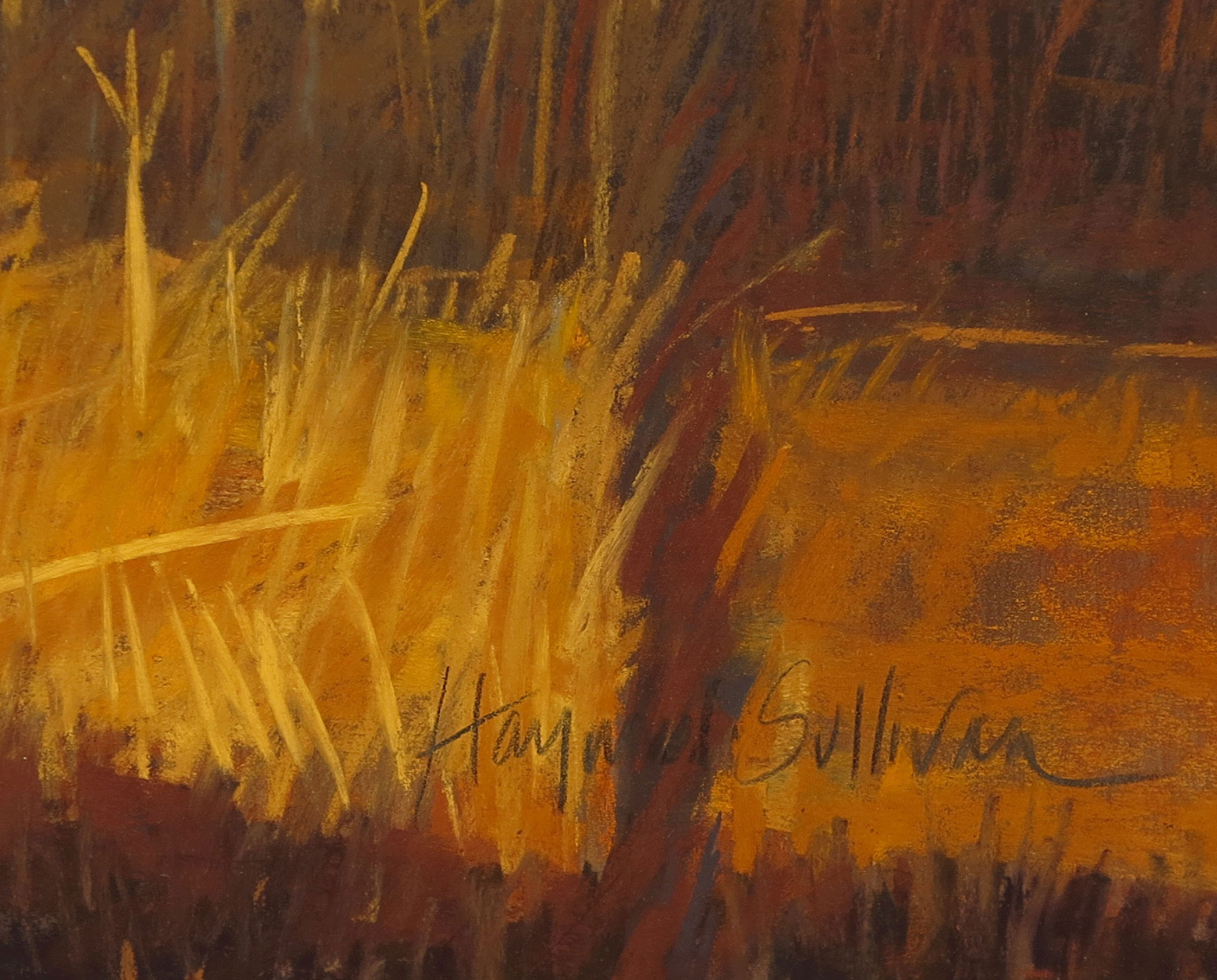 Haywood sullivan 35631 detail 1